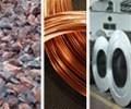 Iron_ore_copper_steel.jpg