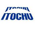 Itochu_Corp.JPG