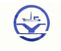Jiangsu_New_Yangzijiang_shipbuilding.jpg