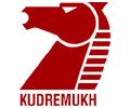 KIOCL_Kudremukh_Iron_Ore_Company_logo.jpg
