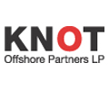 KNOP_KNOT_Offshore_Partners_LP.jpg