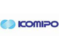 KOMIPO_Korea_Midland_Power_Co_Ltd.JPG