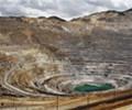 Kennecott-Copper-Mine-22.jpg