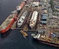 Keppel shipyard 01 small.jpg
