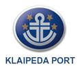 Klaipeda_port.jpg