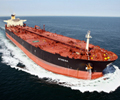 Kline product tanker 01 small.jpg