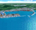 Kribi_Port_project.jpg