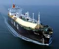 LNG ship 15 small.jpg