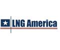 LNG_America.jpg