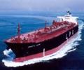 LPG_vessel.jpg