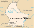 Luxembourg_Map3.jpg
