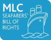 MARITIME_LABOUR_CONVENTION_MLC_2006_bill_of_rights_small.jpg