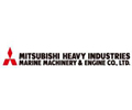 MHI_MME_Mitsubishi_Heavy_Industries_Marine_Machinery_Engine.JPG