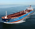 MR product tanker 02 small.jpg