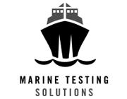 MTS_Marine_Testing_Solutions_top.jpg