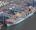 Maersk_McKinney_Moeller_big_container_small.jpg