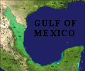MapGulf Coast_Yucatan_Mexico copy.jpg