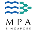 Maritime and Port Authority of Singapore new.jpg