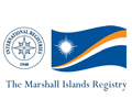 Marshall Islands Registry final.jpg
