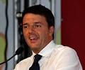 Matteo_Renzi.jpg