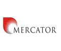 Mercator Ltd New.jpg
