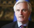 Michel_Barnier1.jpg