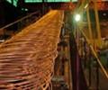 Mining-Copper.jpg