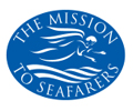 Mission to Seafarers.jpg