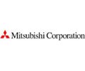 Mitsubishi_corporation_new.JPG