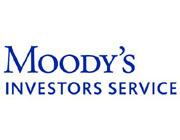 Moodys_Investors_Service_top.JPG
