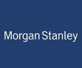 Morgan_Stanley_new.JPG
