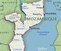 Mozambique_map_01.jpg