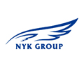 NYK group.jpg