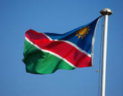 Namibia_flag_top.JPG