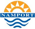 Namport_Namibia_Ports_Authority.jpg