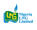 Nigeria Liquefied Natural Gas Company.jpg