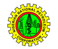 Nigerian National Petroleum.jpg