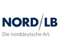 NordLB.jpg