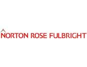 Norton_Rose_Fulbright_Australia_top.JPG