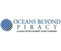 OBP_Oceans_Beyond_Piracy.jpg