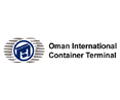 OICT_Oman_International_Container_Terminal.jpg