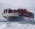OOCL container 07 small.jpg