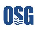 OSG.png