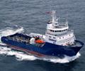OSV vessel 02.jpg