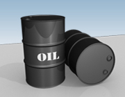 Oil barrel top 01.jpg
