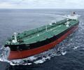Omanship VLCC tanker 01 small.jpg