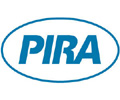 PIRA_ENERGY_GROUP_new.jpg