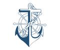 PMO_Ports_and_Maritime_Organization.jpg