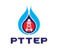 PTTEP_of_Thailand.jpg