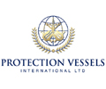PVI_Protection_Vessels_International copy.jpg